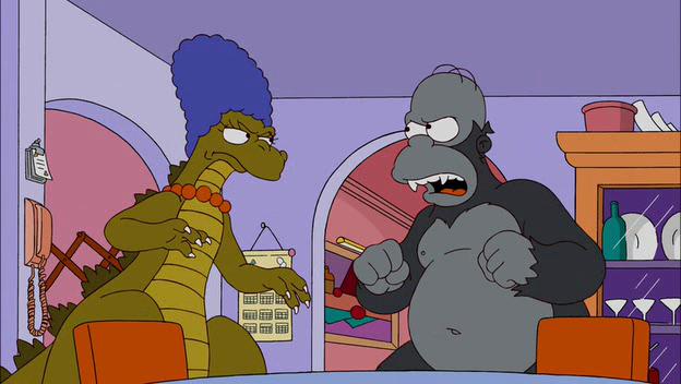 File:King Homer vs Bridezilla.png