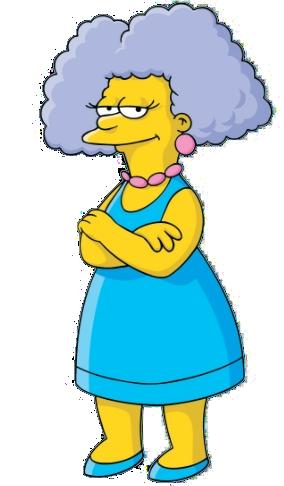 Selma Bouvier.png