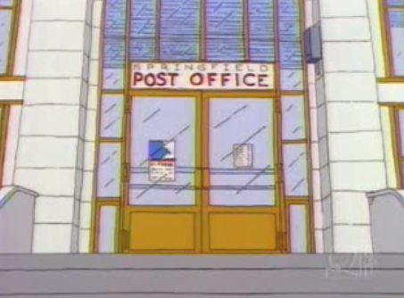 File:Springfield Post Office.PNG