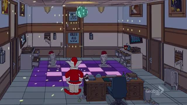 File:The Fight Before Christmas -00090.jpg