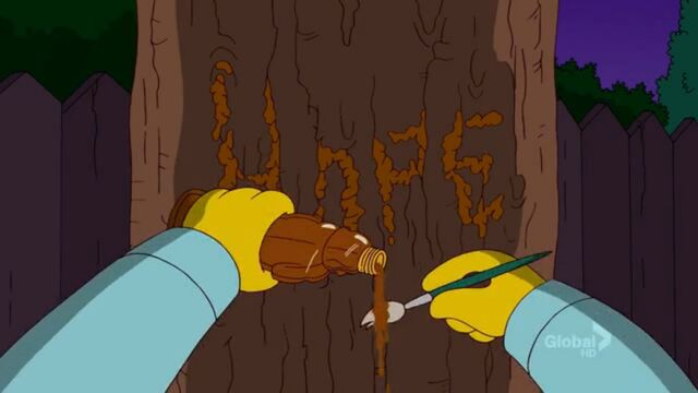 File:A Tree Grows In Springfield (386).jpg