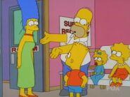 Large Marge 102