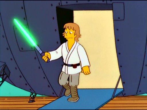 File:Luke Skywalker.jpg