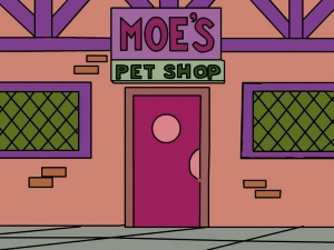 File:Moes Pet Store.jpg