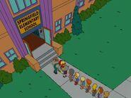 Please Homer, Don't Hammer 'Em 44
