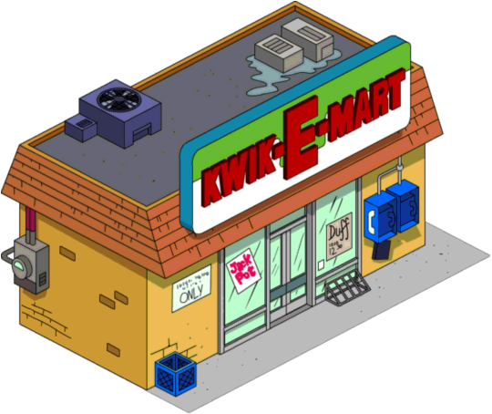 File:Kwik-E-Mart Tapped Out.png