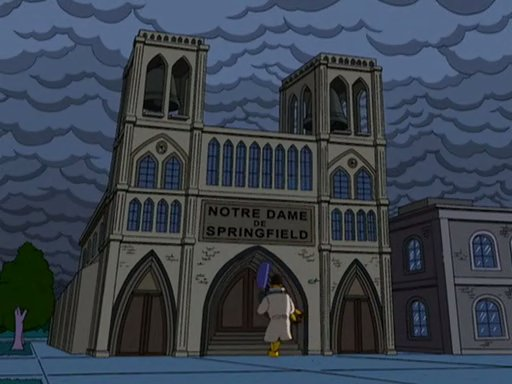 File:Notre Dame.jpg