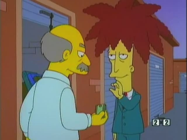 File:S12E13.CABF10.Day.of.the.Jackanapes 038 0001.jpg