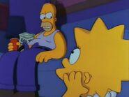 Homer Defined 75