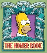 Homerbook
