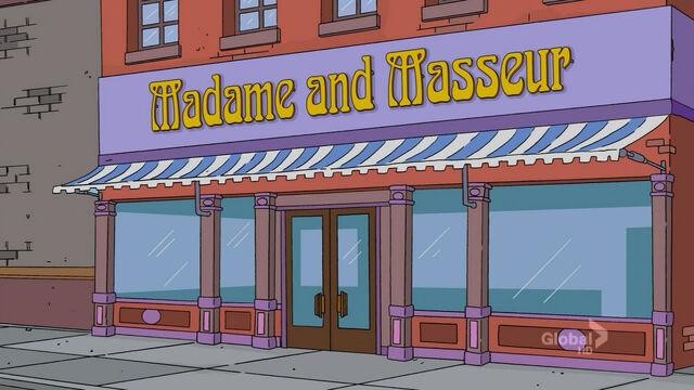 File:Madame and Masseur.jpg