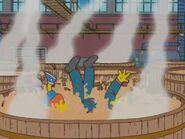 Please Homer, Don't Hammer 'Em 105