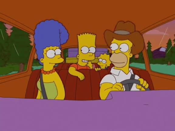 File:Dude, Where's My Ranch 122.JPG