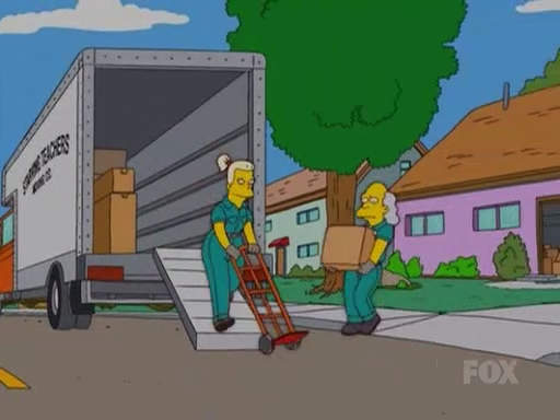 File:Milhouse Doesn't Live Here Anymore 26.JPG