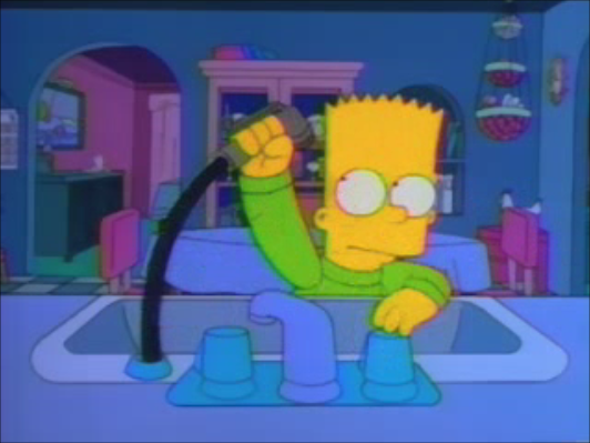 File:Miracle on Evergreen Terrace 45.png