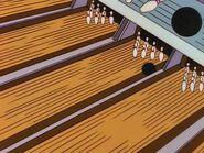 Team Homer 17