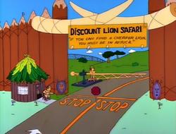 File:250px-Discount Lion Safari.png