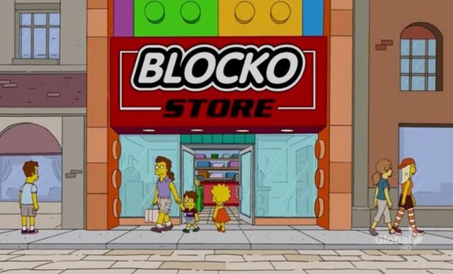 File:Blockostoretc.jpg