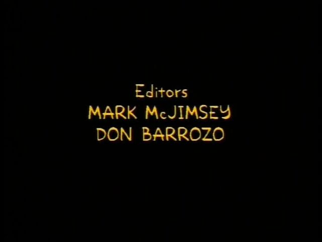 File:Who Shot Mr. Burns (Part One) Credits 39.JPG