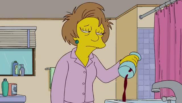 File:Bart gets a Z -000254.jpg