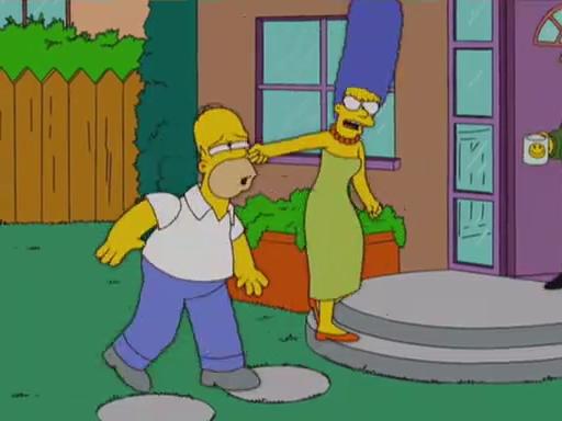 File:Home Away from Homer 69.JPG