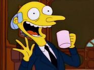 Mr-burns-coffee