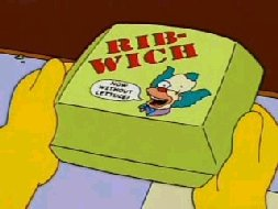 File:Ribwich Burger.jpg