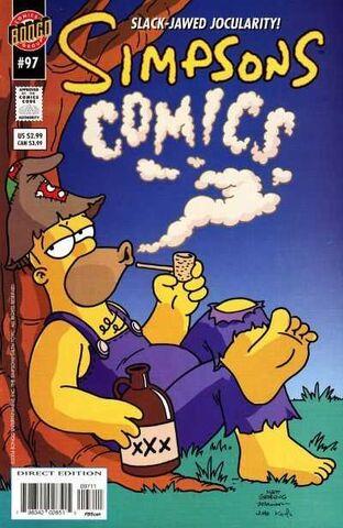 File:Simpsonscomics0097.jpg