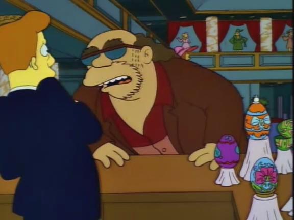 File:'Round Springfield 44.JPG