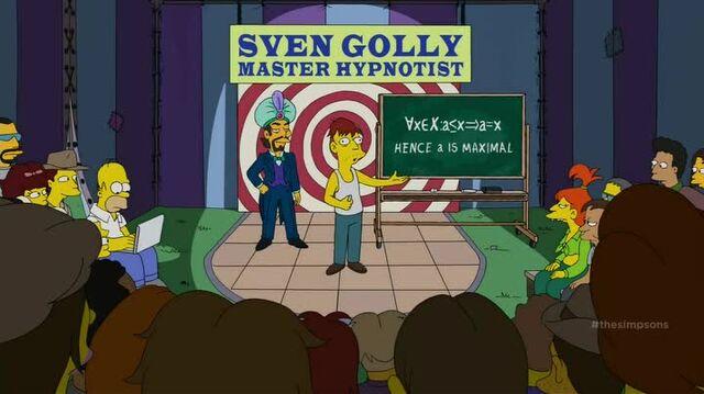 File:Bart's New Friend -00086.jpg