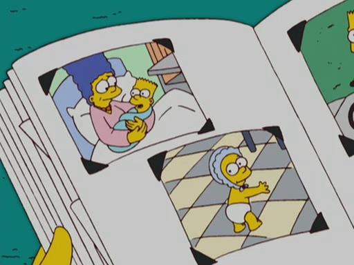 File:Homerazzi 17.JPG