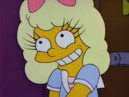 Lisa the Beauty Queen 46