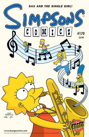 File:Simpsonscomics00170.jpg