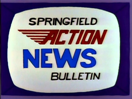 File:Springfield Action News.jpg
