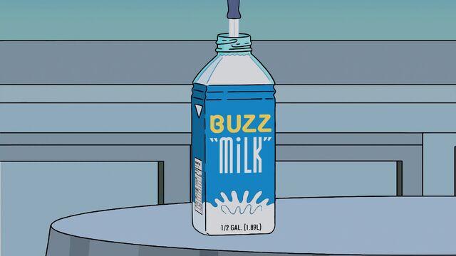 File:Teenage Mutant Milk-caused Hurdles 32.JPG