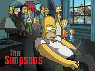 The-simpsons-plans-on-killing-off-a-character