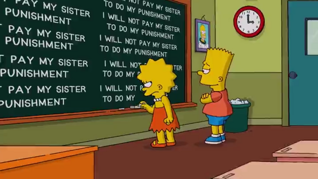 File:The Kids Are All Fight chalkboard gag.png