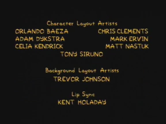 File:Another Simpsons Clip Show - Credits 00039.jpg
