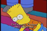 Lisa on Ice Credits00003