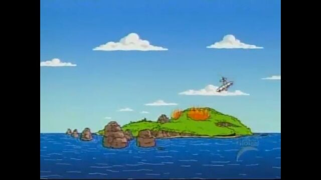 File:The Island of Dr Hibbert (006).jpg