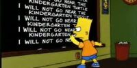 Homer and Apu/Gags