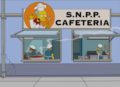 File:S.N.P.P. Cafeteria.png