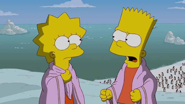 File:A Totally Fun Thing That Bart Will Never Do Again 211.JPG