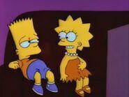 Homer Defined 67