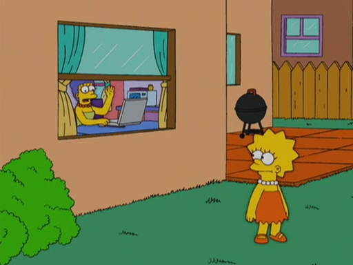 File:Marge Gamer 120.JPG