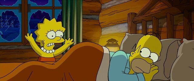 File:The Simpsons Movie 159.JPG