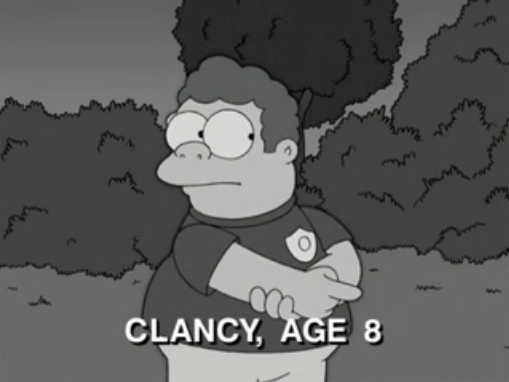 File:Clancy Growing Up Springfield.png