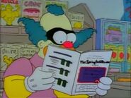 Krusty gets busted -00039