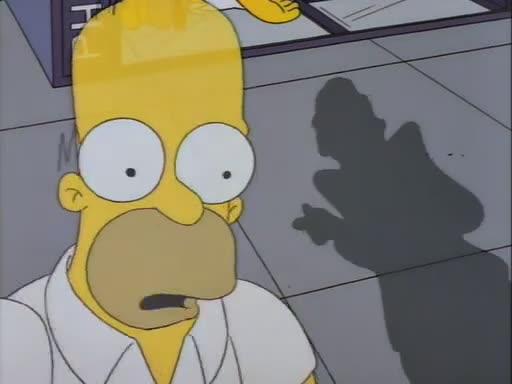 File:The Last Temptation of Homer -2015-01-03-03h48m59s31.jpg