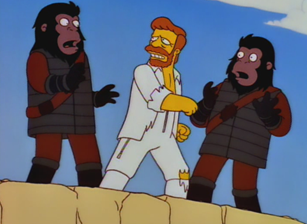 File:Planetoftheapesmusical.png